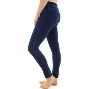 Riders by Lee Bumbster Skinny Jeans